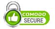 Valid SSL Certificate: 2048 bit Encryption